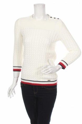 Γυναικείο πουλόβερ Tommy Hilfiger