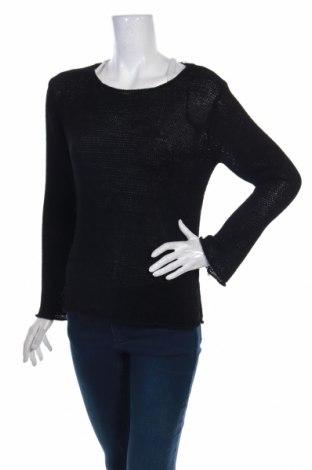 Дамски пуловер Vianni