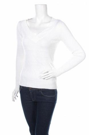 Γυναικείο πουλόβερ Zenana Outfitters