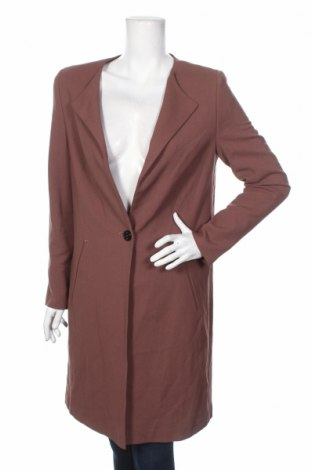 Дамско палто Aigner
