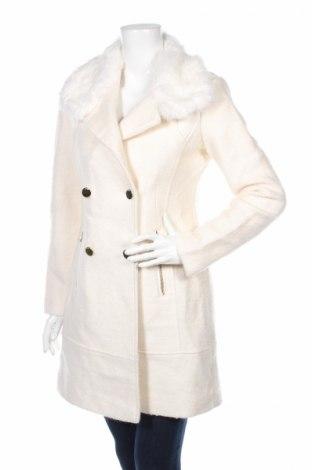 Damski płaszcz Guess