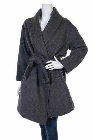 Dámsky kabát  H&M Conscious Collection