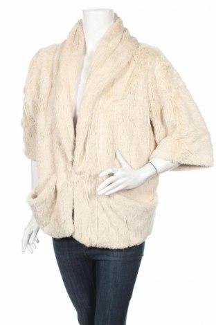 Дамско палто Jolt