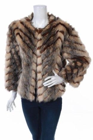 Damski płaszcz Lindex