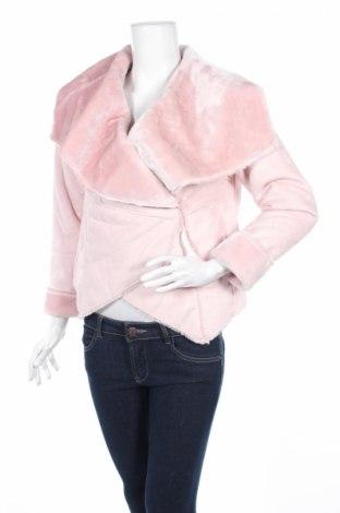 Palton de femei Missguided