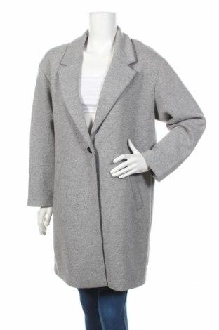Dámsky kabát  Selected Femme