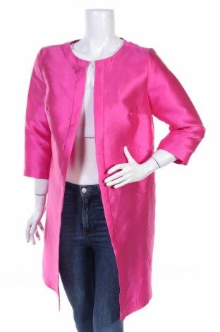 Γυναικείο παλτό Simple