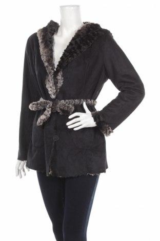 Γυναικείο παλτό Tess