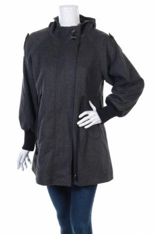 Дамско палто Zab