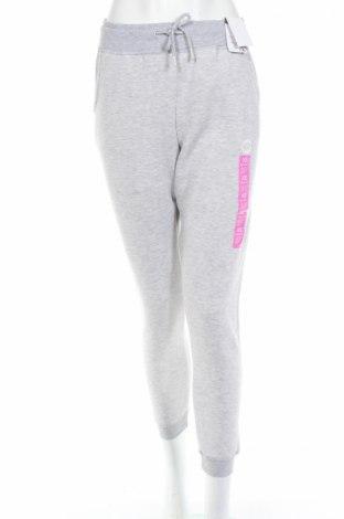 Damskie spodnie sportowe Primark