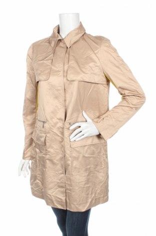 Dámska bunda  Zara