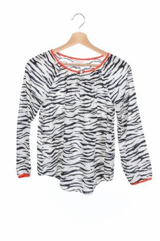 Детска блуза Marks & Spencer
