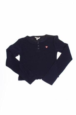 Παιδική μπλούζα Review, Μέγεθος 9-10y/ 140-146 εκ., Χρώμα Μπλέ, Βαμβάκι, Τιμή 5,23€