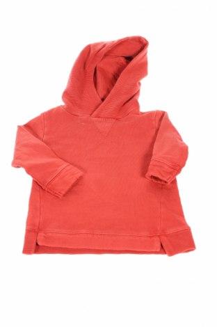 Gyerek sweatshirt Zara