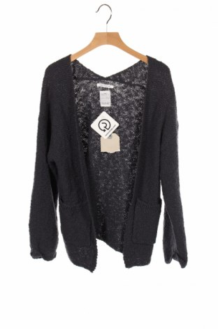 Gyerek kardigán Zara Knitwear