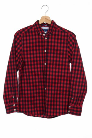 Παιδικό πουκάμισο Tom Tailor