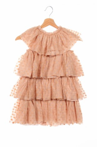 Детска рокля H&M Studio