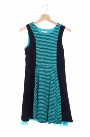 Детска рокля Knit Works