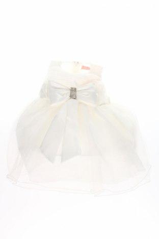 Dziecięca sukienka Les Voiliers