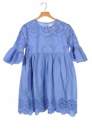 Gyerek ruha Zara Kids