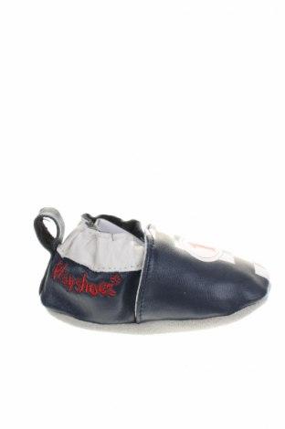 Детски обувки Playshoes
