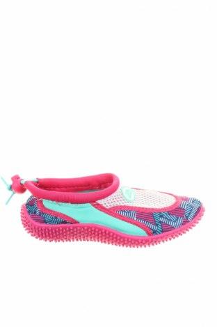 Детски обувки Trespass