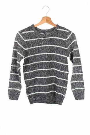 Детски пуловер Arizona