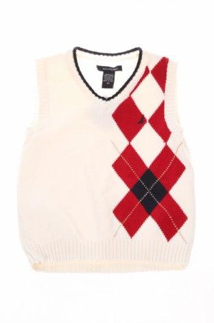 Gyerek pulóver Nautica