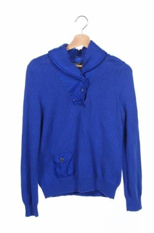 Gyerek pulóver Ralph Lauren