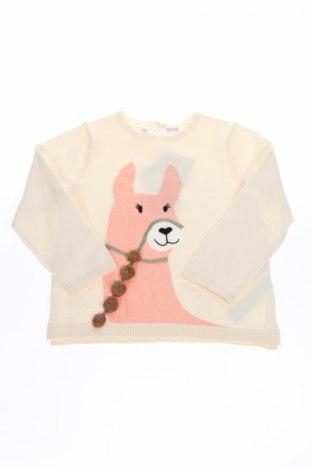 Gyerek pulóver Zara