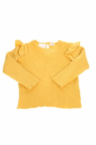 Gyerek pulóver Zara Kids