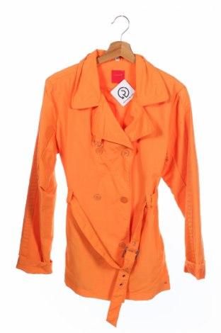 Детски шлифер Outburst, Размер 15-18y/ 170-176 см, Цвят Оранжев, 100% полиамид, Цена 8,00лв.