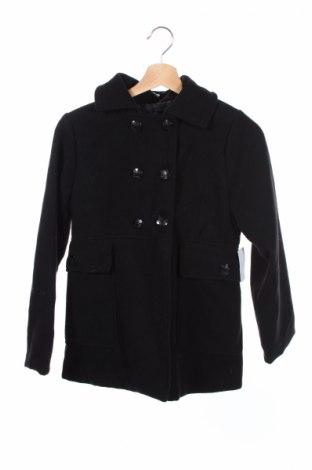 Детско палто Roebuck & Co.