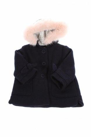 Gyerek kabát Zara