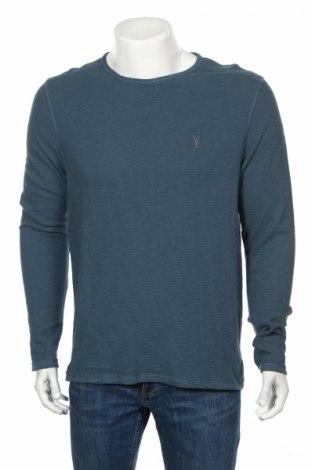 Ανδρική μπλούζα AllSaints