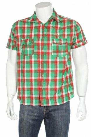Ανδρικό πουκάμισο Accanto