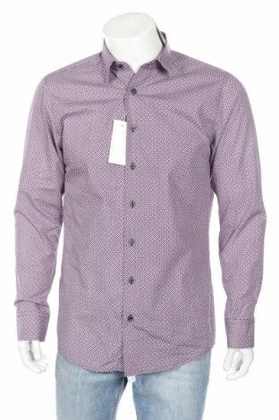 Мъжка риза Haupt