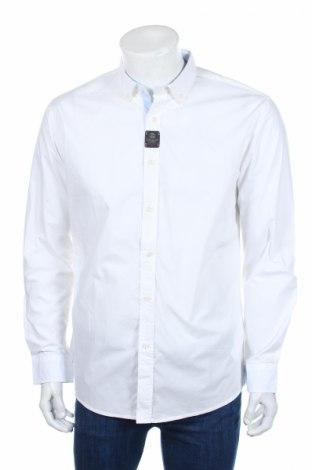 Ανδρικό πουκάμισο Mo Casual