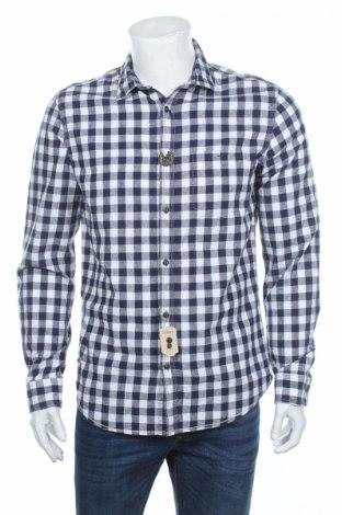 Pánska košeľa  POE