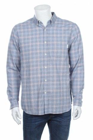 Мъжка риза Shore Leave