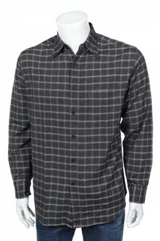 Мъжка риза Vroom & Dreesmann