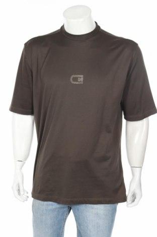 Мъжка тениска Doris Hartwich
