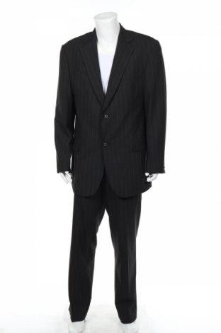 Pánsky oblek  President