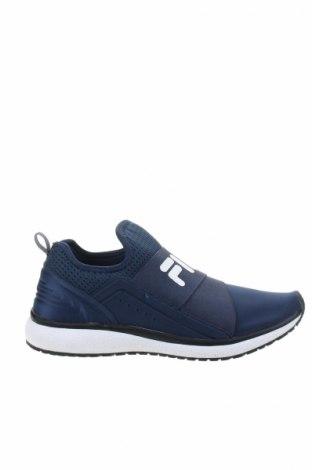 Férfi cipők  Fila