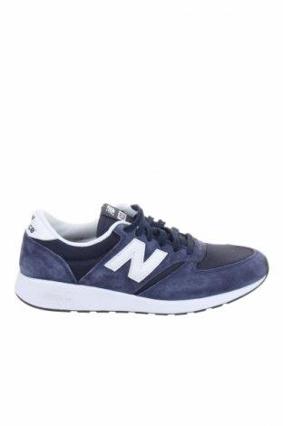 Férfi cipők  New Balance