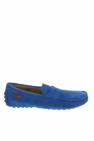 Мъжки обувки Rettos