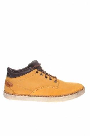 Férfi cipők  Tbs