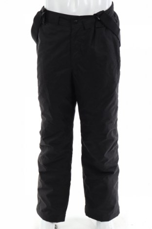 Pánske nohavice pre zimné sporty  Batistini