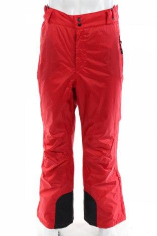 Pánske nohavice pre zimné sporty  Crane