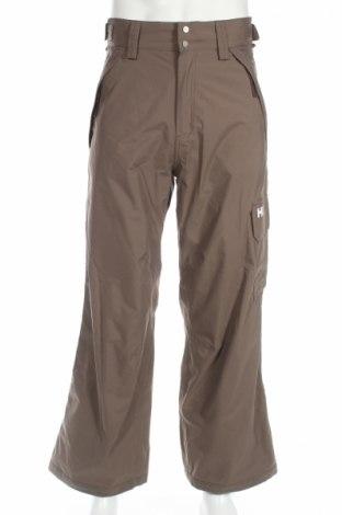 Мъжки панталон за зимни спортове Helly Hansen